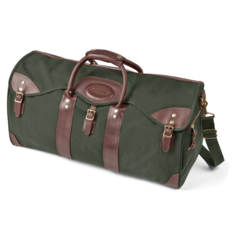 Battenkill®  Classic Duffle -  image number 0