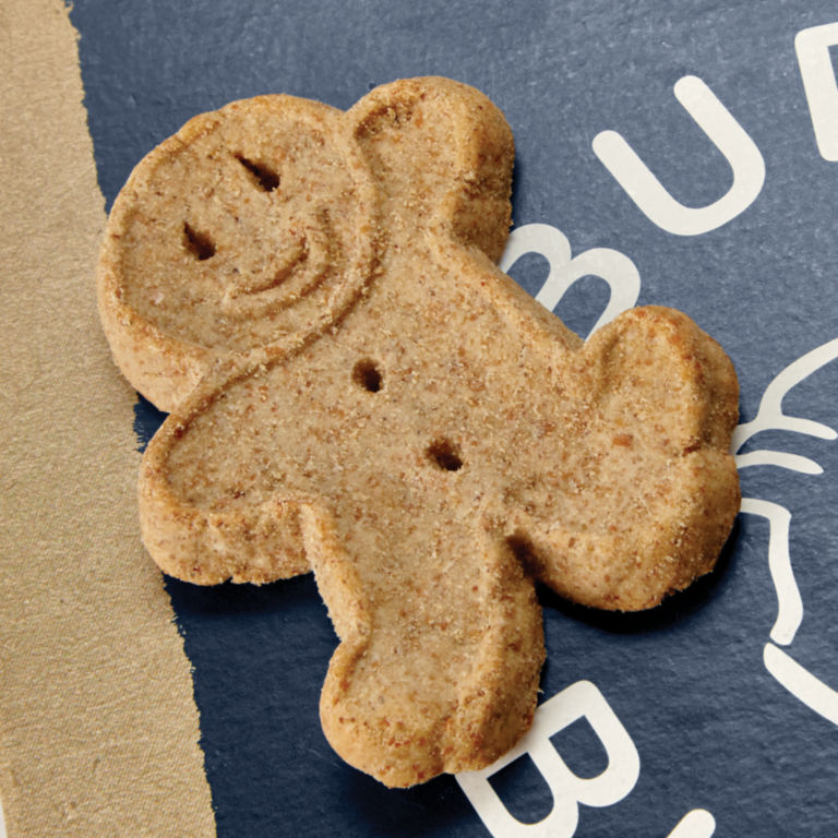 Buddy Biscuits -  image number 1