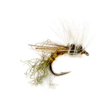 Smith's Crippled Emerger -  image number 0