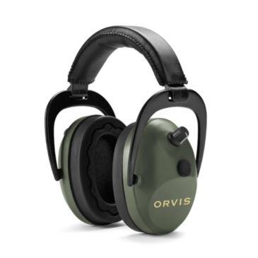 Orvis Edition Pro Ears Gold II 26 -