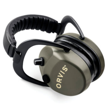 Orvis Edition Pro Ears Gold II 26 -  image number 1