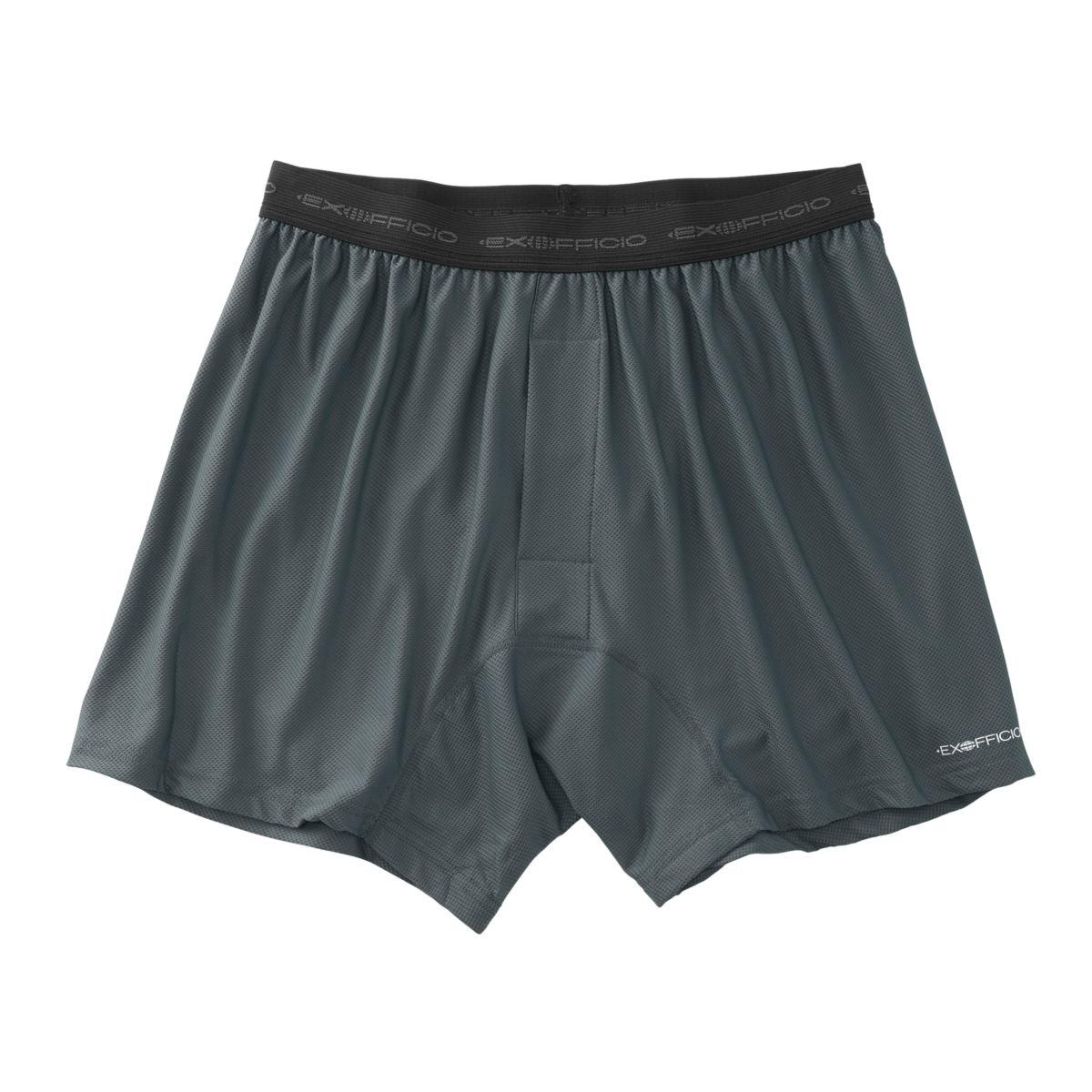 ExOfficio®  Boxers - image number 0