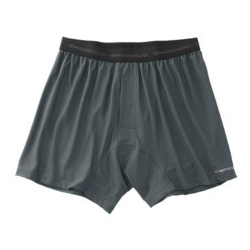 ExOfficio®  Boxers -