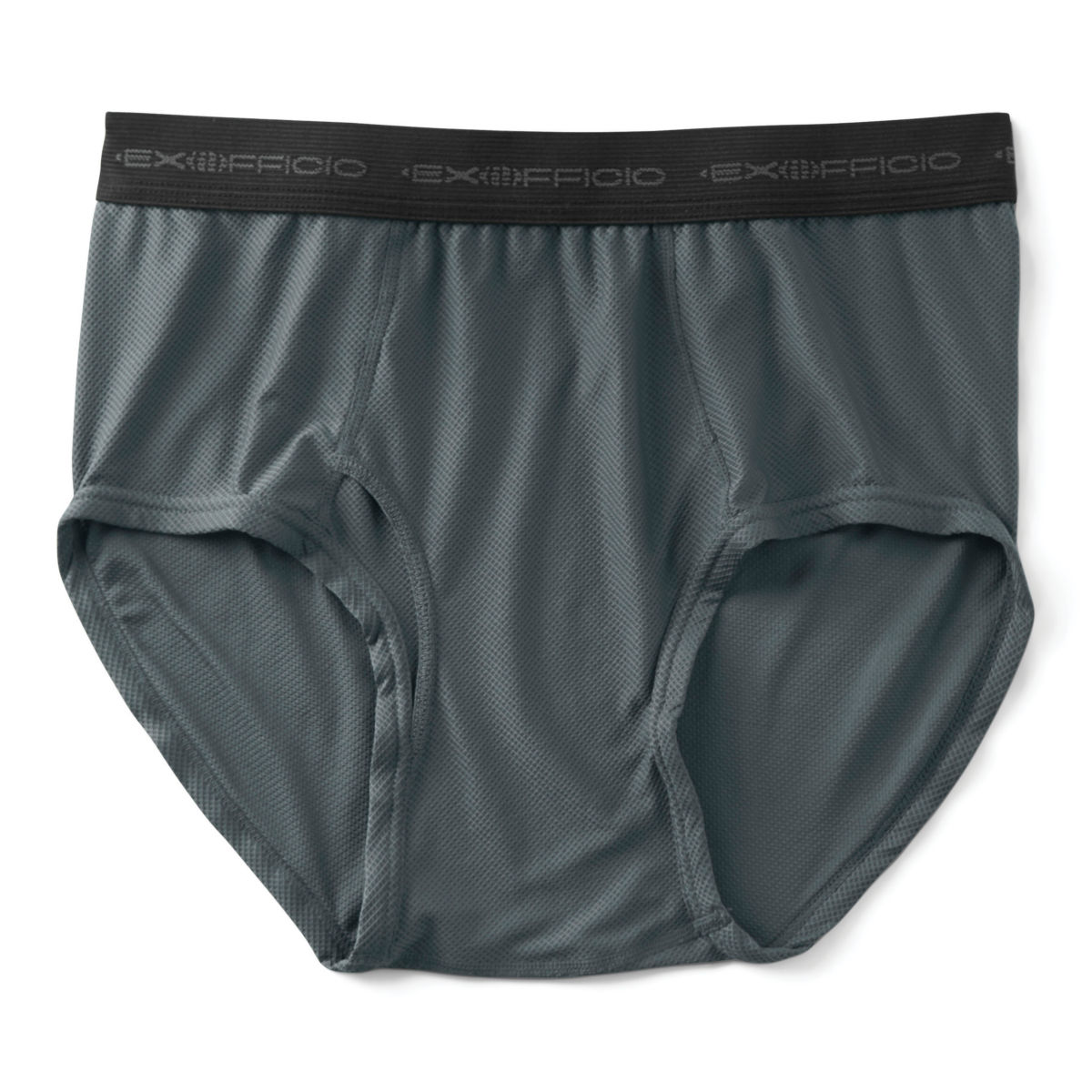 ExOfficio®  Brief / ExOfficio Brief - image number 0