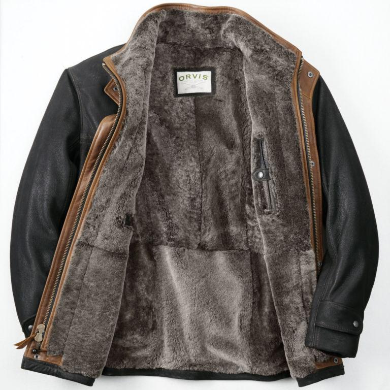 Jack Frost Coat -  image number 1