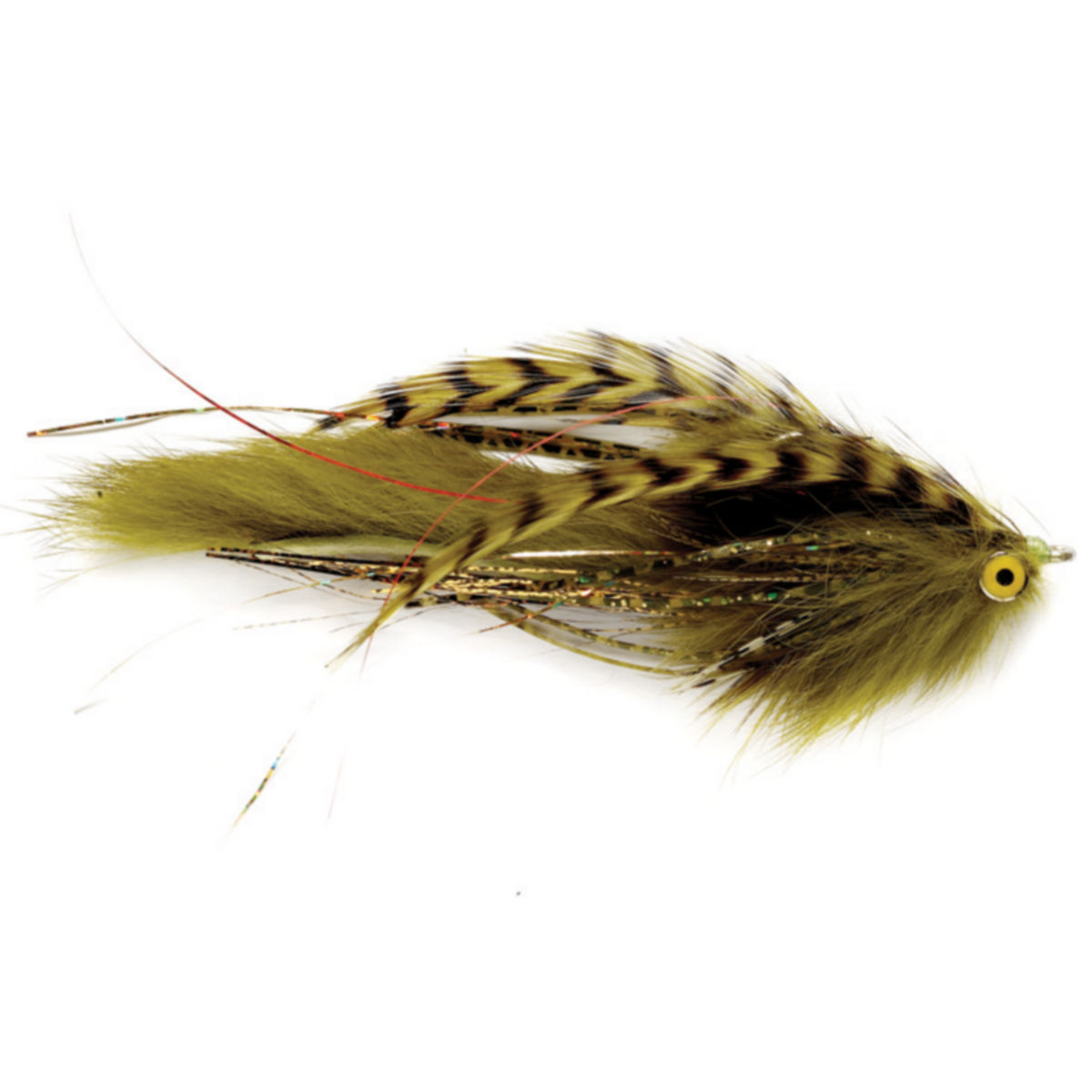 Schultzy's S3 Sculpin - image number 0