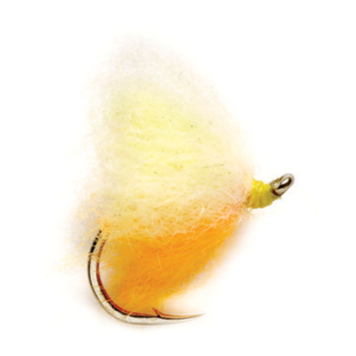 Hawkins Rag Clown Egg - image number 0