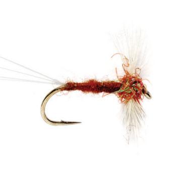 Rusty Spinner -