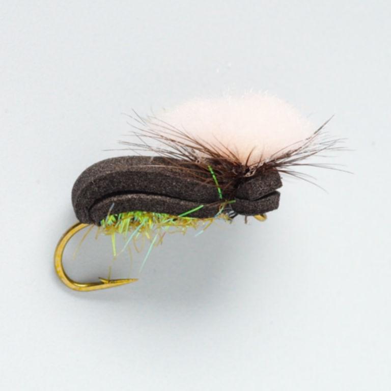 Rosenbauer Parachute Beetle -  image number 0