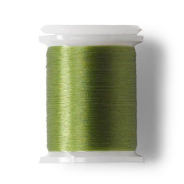 Orvis Thread Size 12/0 (Sizes 14 and smaller) -
