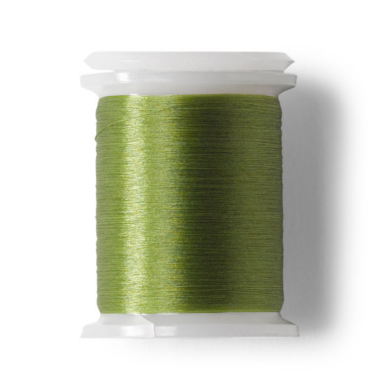 Orvis Thread Size 12/0 (Sizes 14 and smaller) -  image number 0