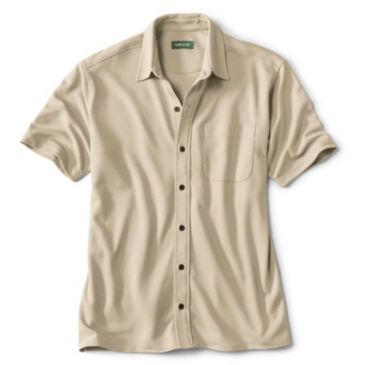 Ultrasoft Havana Shirt -