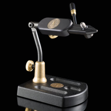 Regal Travel Vise -  image number 0