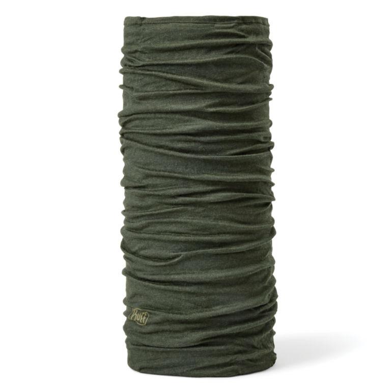 Merino Wool BUFF® -  image number 0