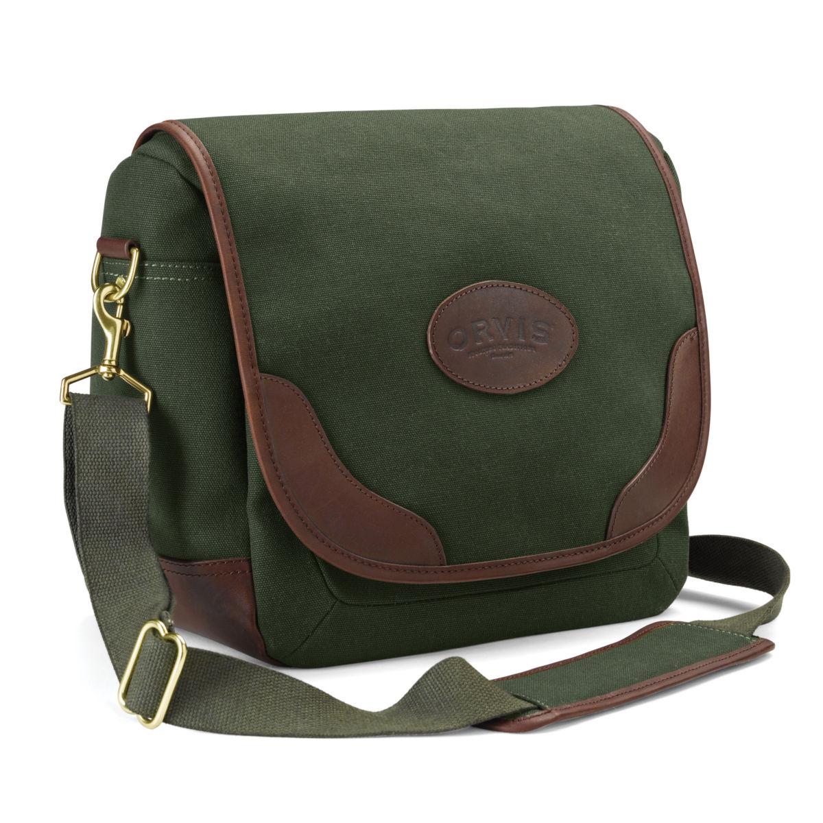 Battenkill Shoulder Bag - image number 0