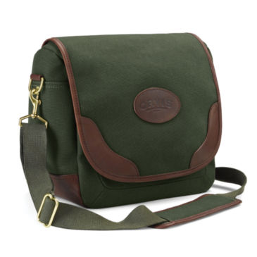 Battenkill Shoulder Bag -