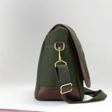Battenkill Shoulder Bag -  image number 1
