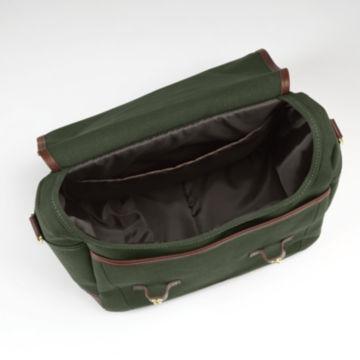 Battenkill Shoulder Bag -  image number 2