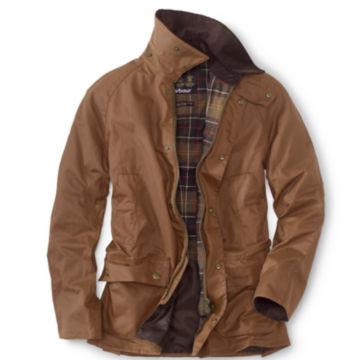 Barbour® Ashby Jacket -  image number 0