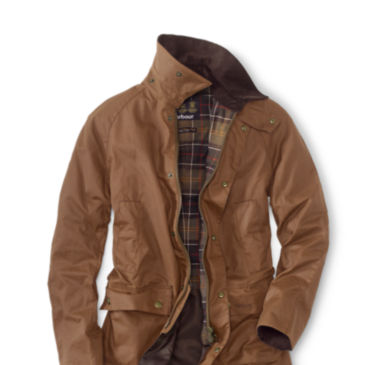 Barbour® Ashby Jacket -