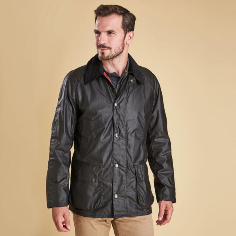 Barbour® Ashby Jacket -  image number 1