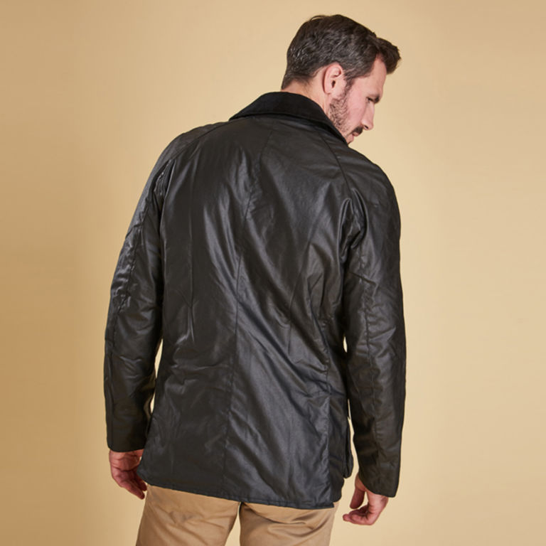 Barbour® Ashby Jacket -  image number 3