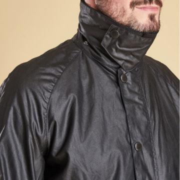 Barbour® Ashby Jacket -  image number 4