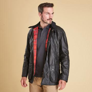 Barbour® Ashby Jacket -  image number 2