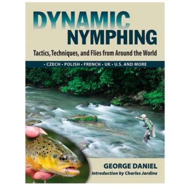 Dynamic Nymphing -