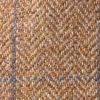 Lightweight Highland Tweed Sport Coat - Regular - CAMEL