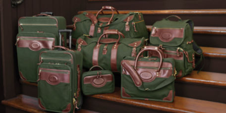 Battenkill Luggage Collection
