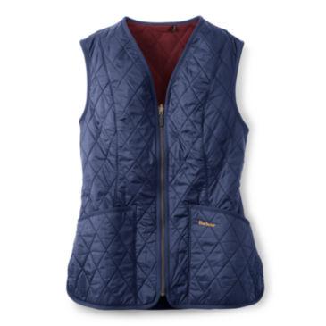 Barbour® Women's Fleece Betty Gilet/Liner -