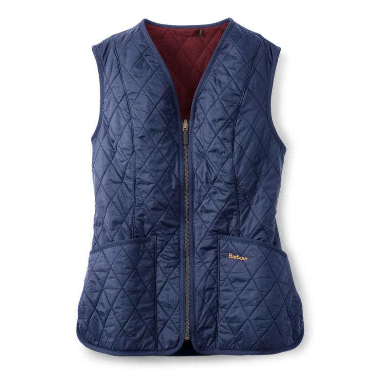 Barbour® Women's Fleece Betty Gilet/Liner -  image number 0