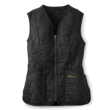 Barbour® Women's Fleece Betty Gilet/Liner -  image number 4
