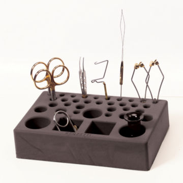 Renzetti Tool Caddy -  image number 0