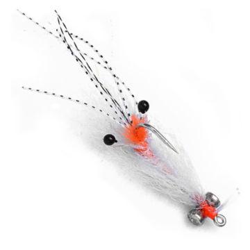Enrico's Spawning Shrimp -  image number 0
