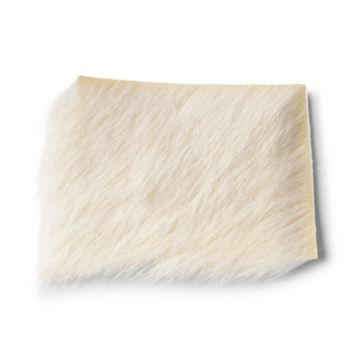 Calf Body Hair -  image number 0