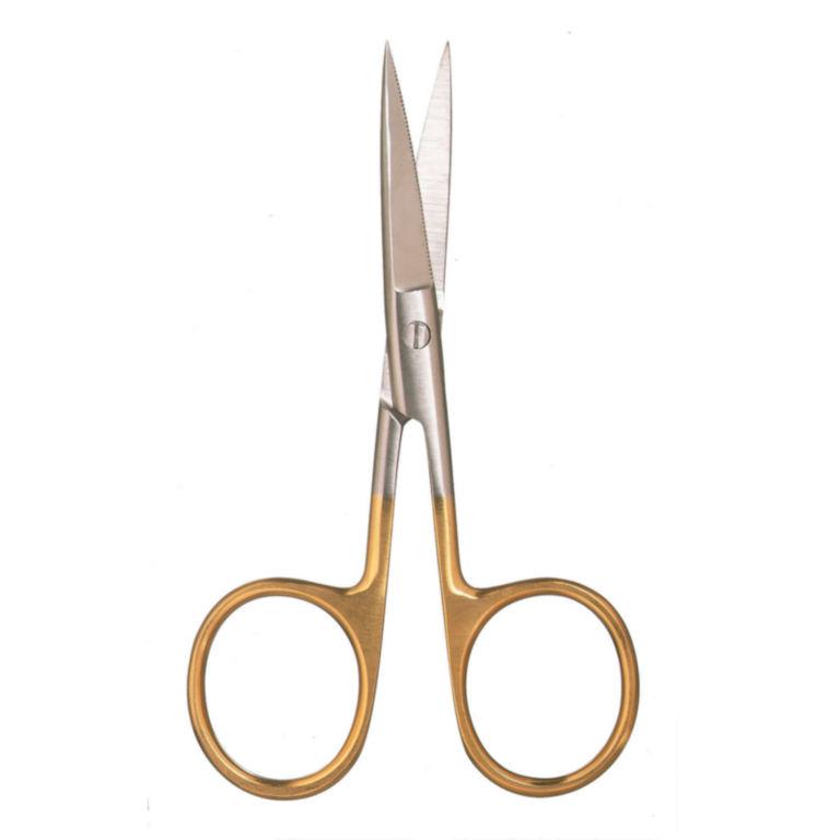 Premium Orvis Scissors - All-Purpose -  image number 0