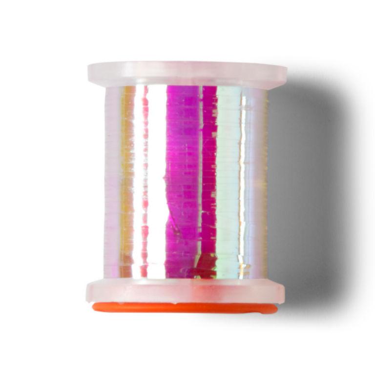 Pearl Mirage Flashback Tinsel -  image number 0
