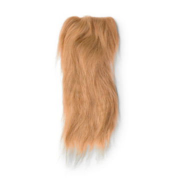 Polar Fiber Craft Fur -  image number 0