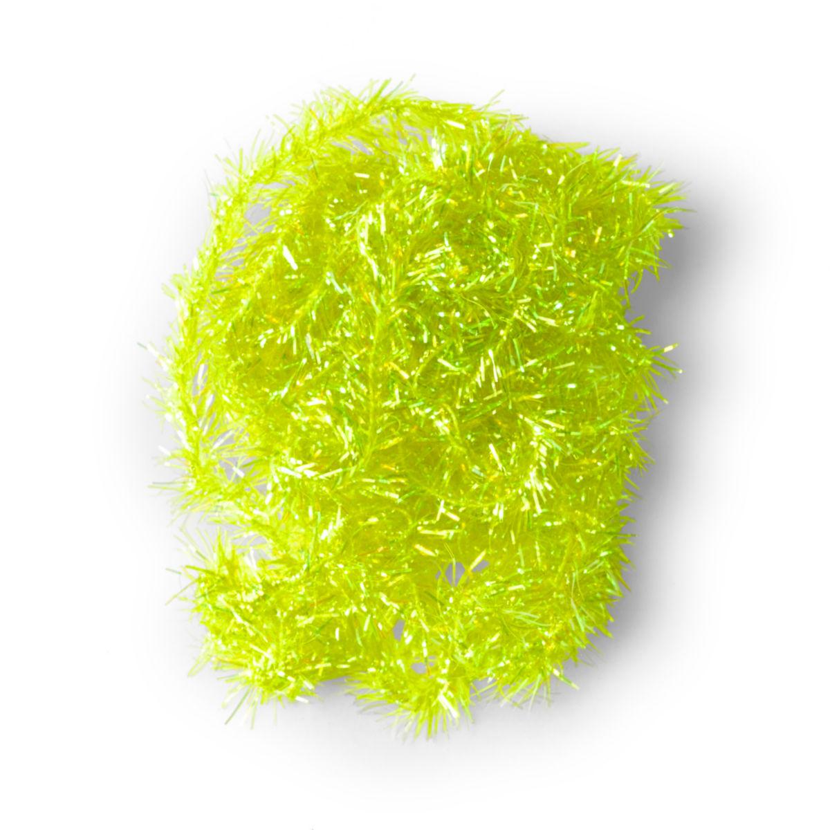 Estaz™ Cactus Chenille - image number 0