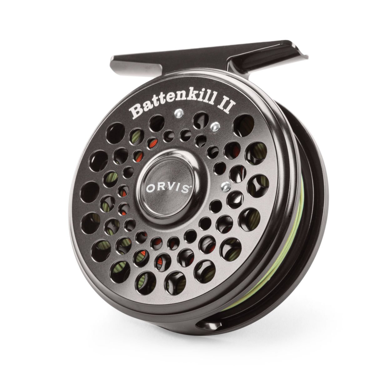 Battenkill Fly Reels - image number 0