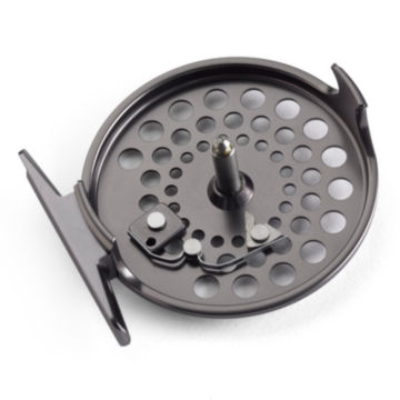 Battenkill Fly Reels -  image number 2