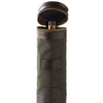 Battenkill®  Bottle Holder -  image number 2