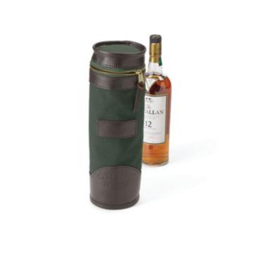 Battenkill®  Bottle Holder -