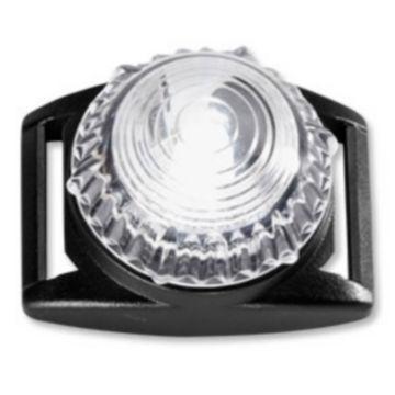 LED Safety Collar Light -  image number 0