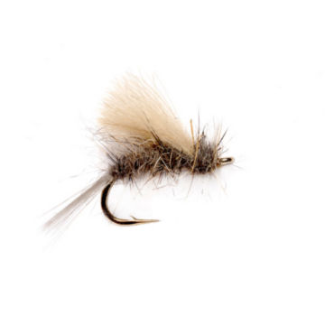 CDC Mayfly Emerger -  image number 0
