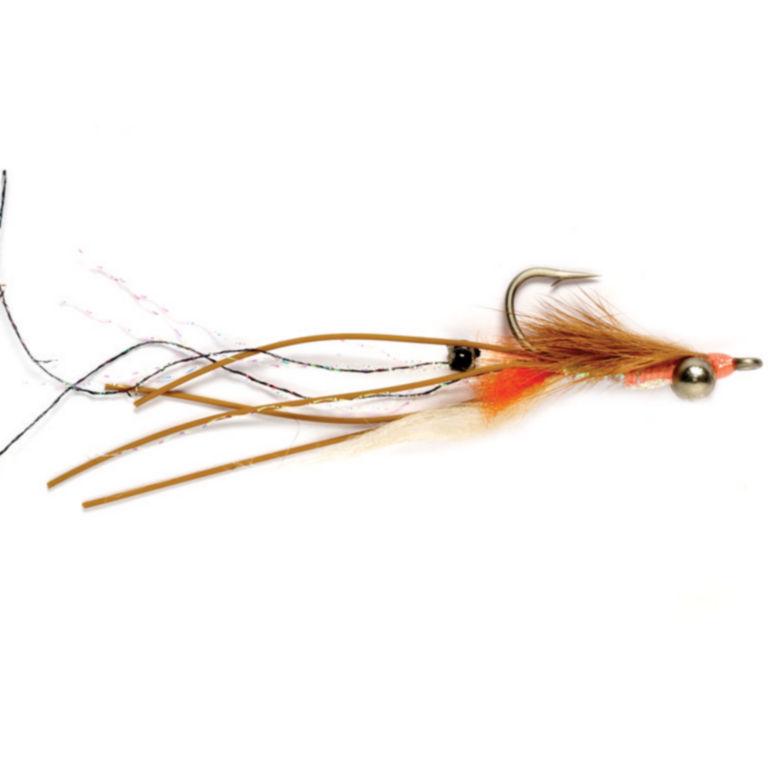Peterson's Spawning Shrimp -  image number 0