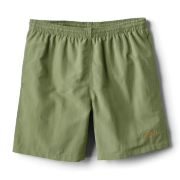 Orvis Swim Trunks -