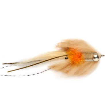 Skittal Mantis Shrimp -